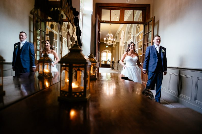 killashee hotel wedding naas 042 792x528