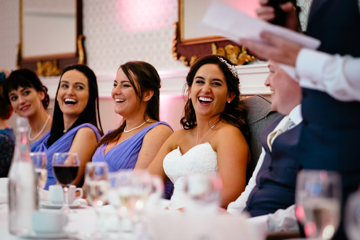 killashee hotel wedding naas 044