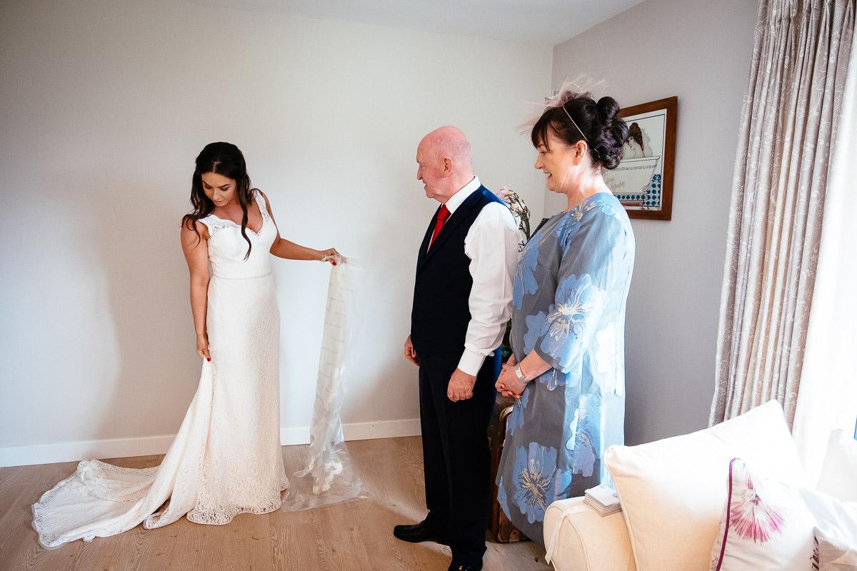 rathsallagh house wedding photographer wicklow 17