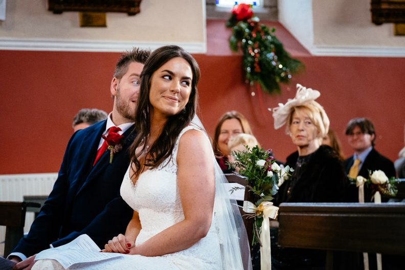 rathsallagh house wedding photographer wicklow 29 792x528