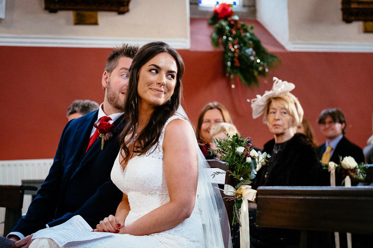 rathsallagh house wedding photographer wicklow 29