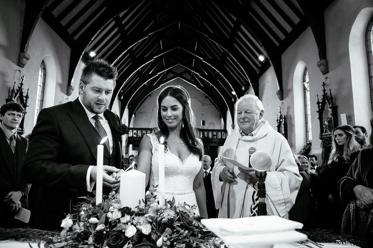 rathsallagh house wedding photographer wicklow 34