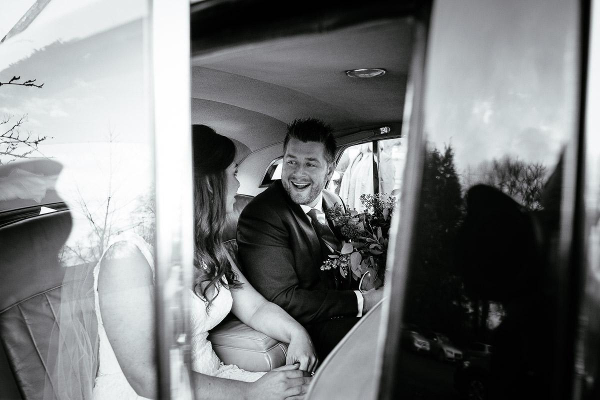 rathsallagh house wedding photographer wicklow 36