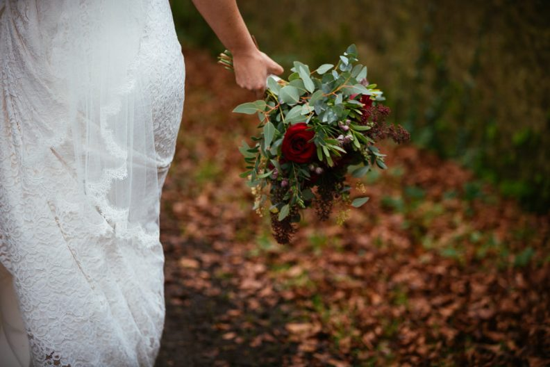 rathsallagh house wedding photographer wicklow 38 792x528