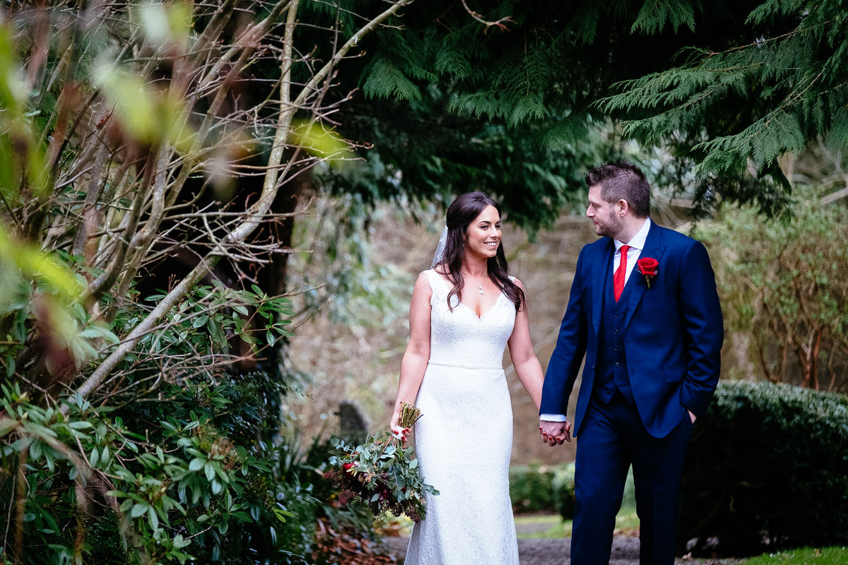 rathsallagh house wedding photographer wicklow 39