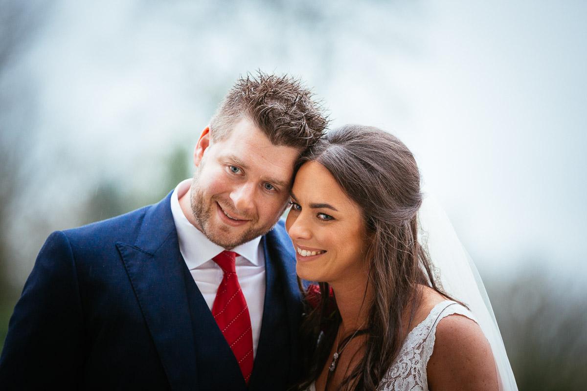 rathsallagh house wedding photographer wicklow 45