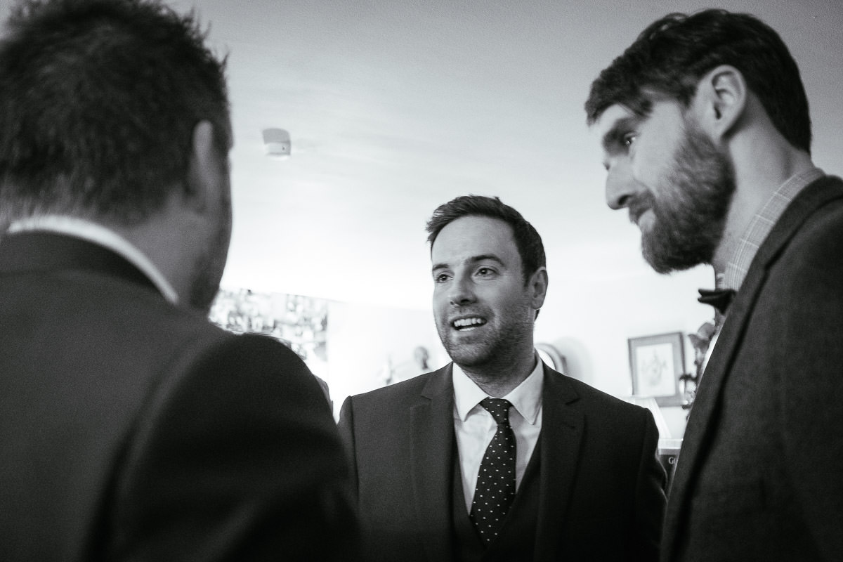 rathsallagh house wedding photographer wicklow 48