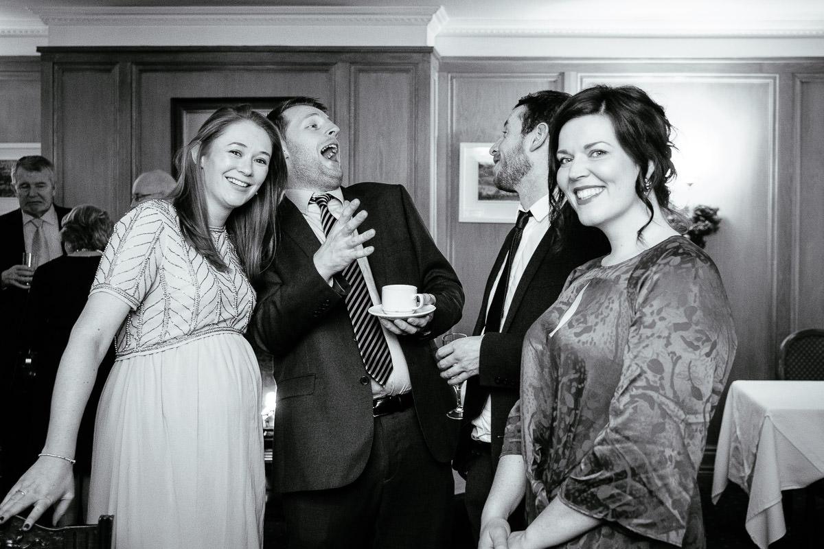 rathsallagh house wedding photographer wicklow 50