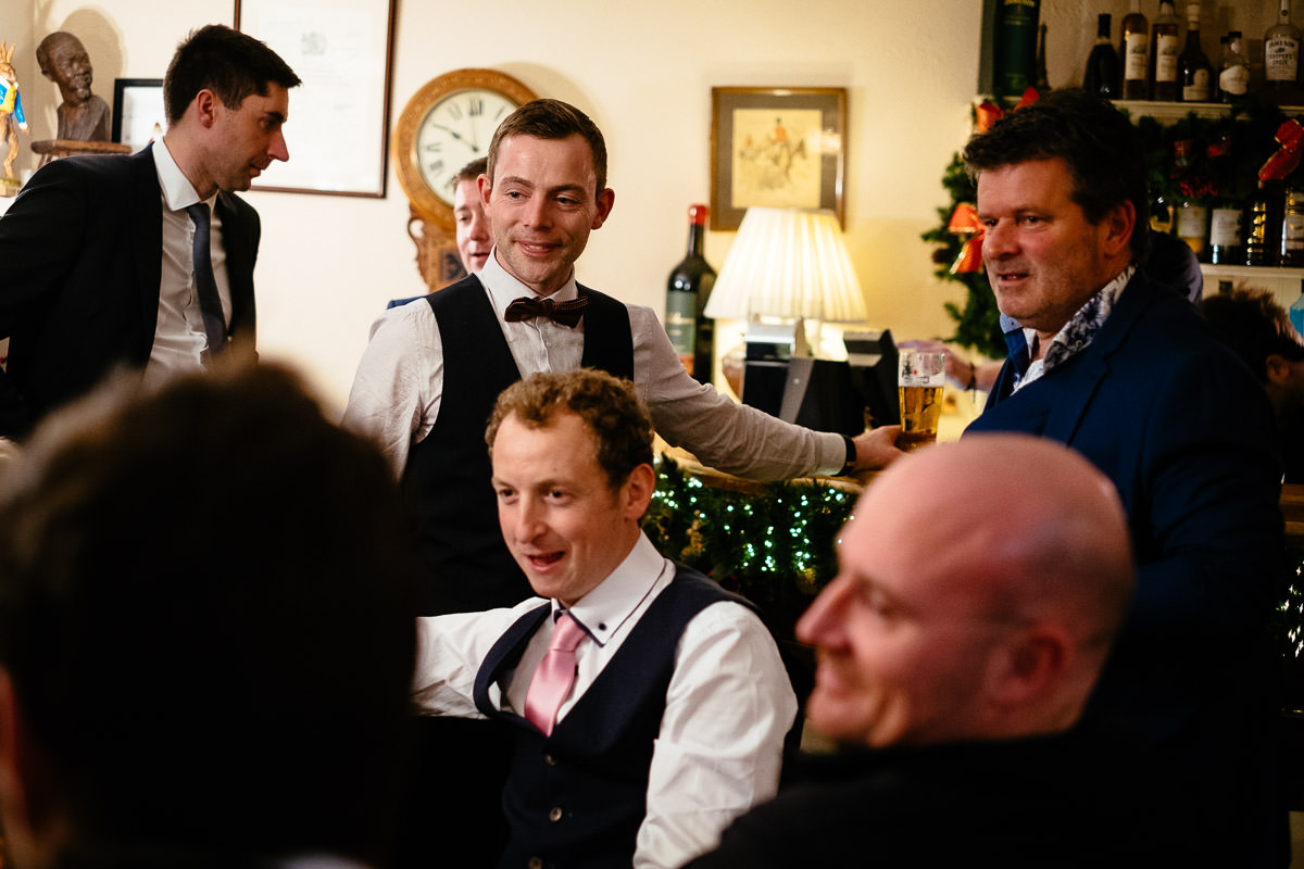 rathsallagh house wedding photographer wicklow 57