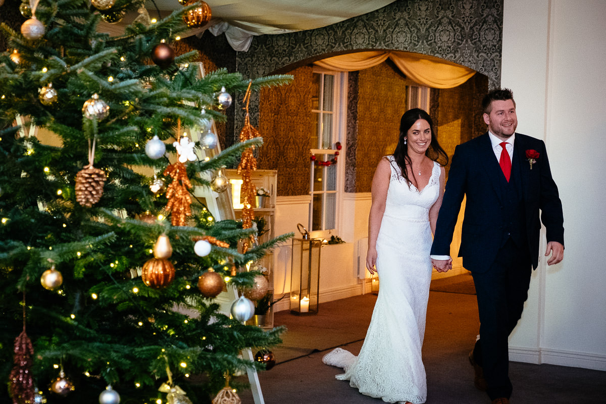 rathsallagh house wedding photographer wicklow 59
