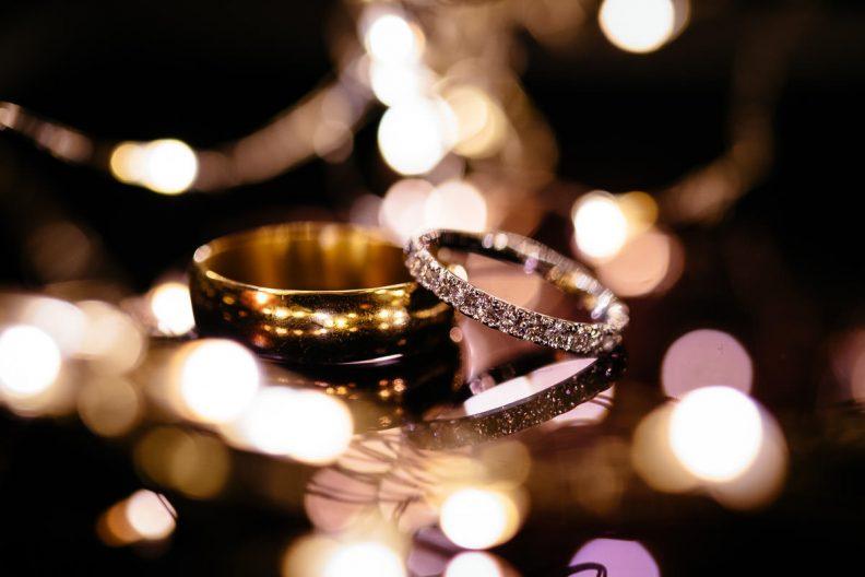 rathsallagh house wedding photographer wicklow 60 792x528