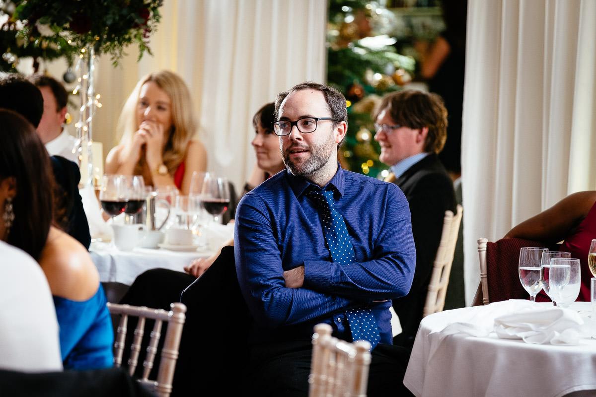 rathsallagh house wedding photographer wicklow 62