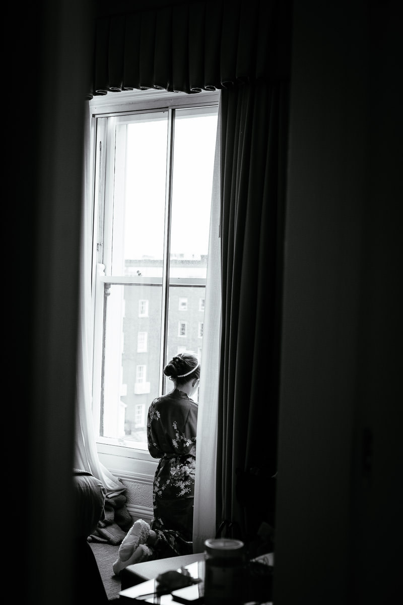 shelbourne hotel wedding photographer maynooth 0048