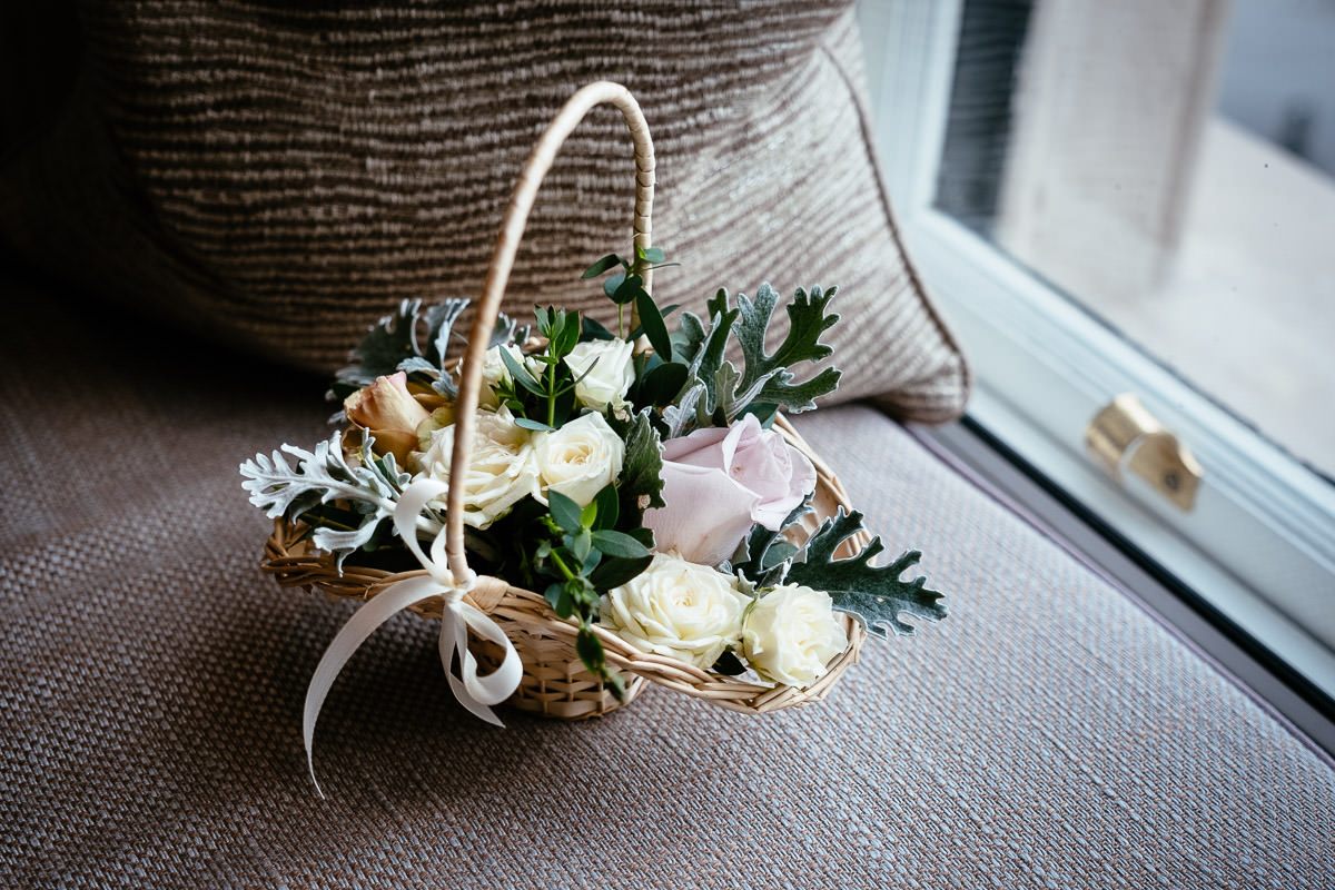 shelbourne hotel wedding photographer maynooth 0058