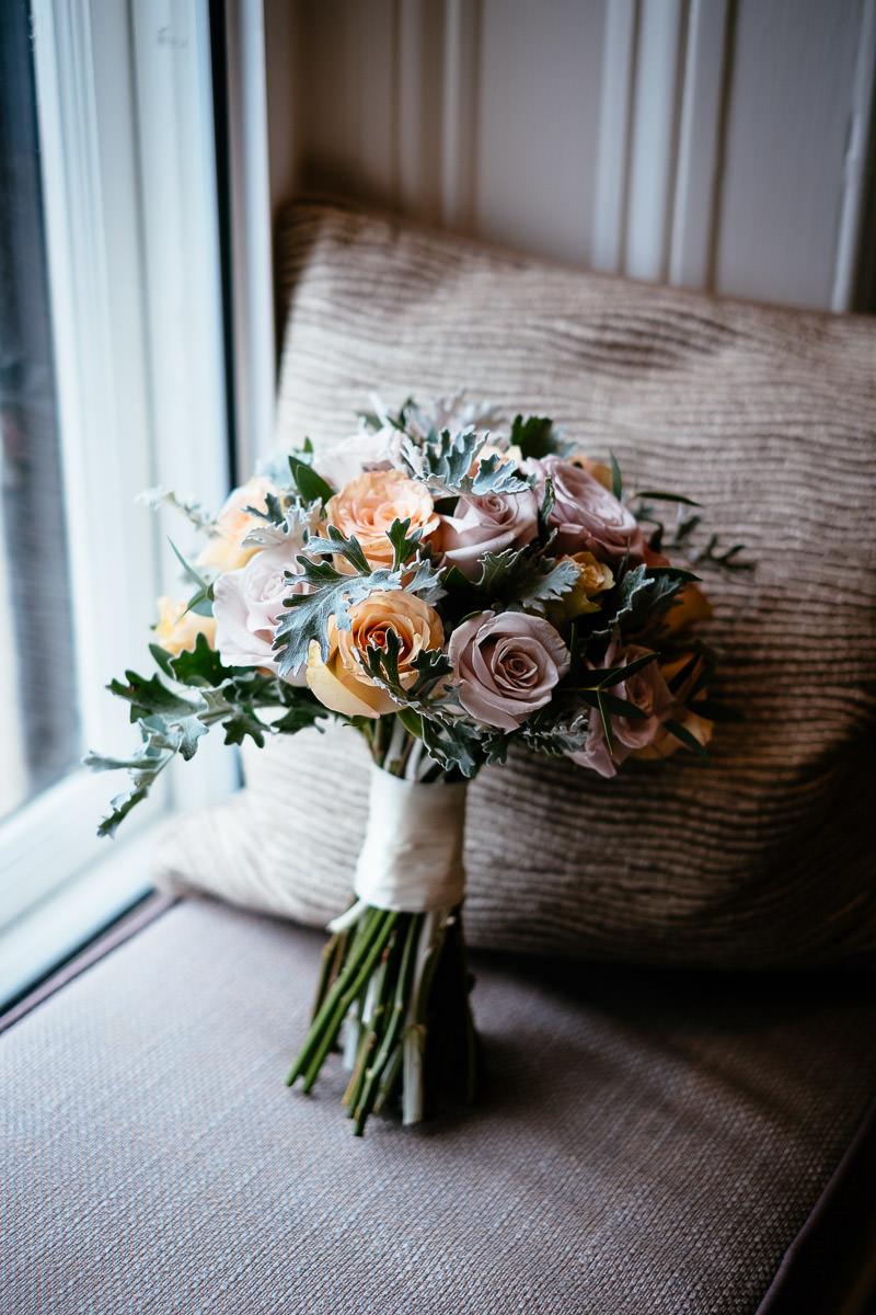 shelbourne hotel wedding photographer maynooth 0065