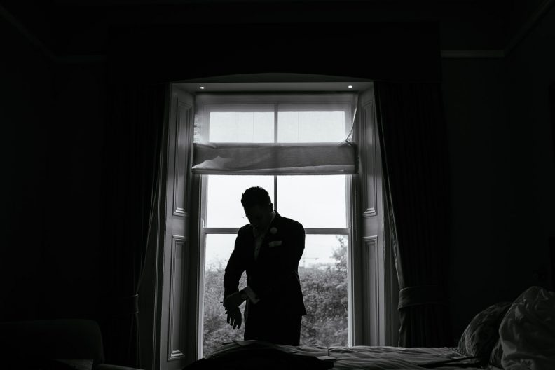 shelbourne hotel wedding photographer maynooth 0112 792x528