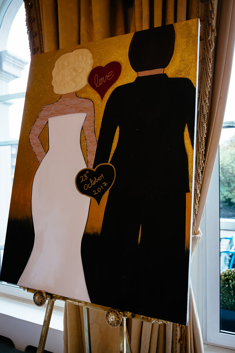shelbourne hotel wedding photographer maynooth 0150