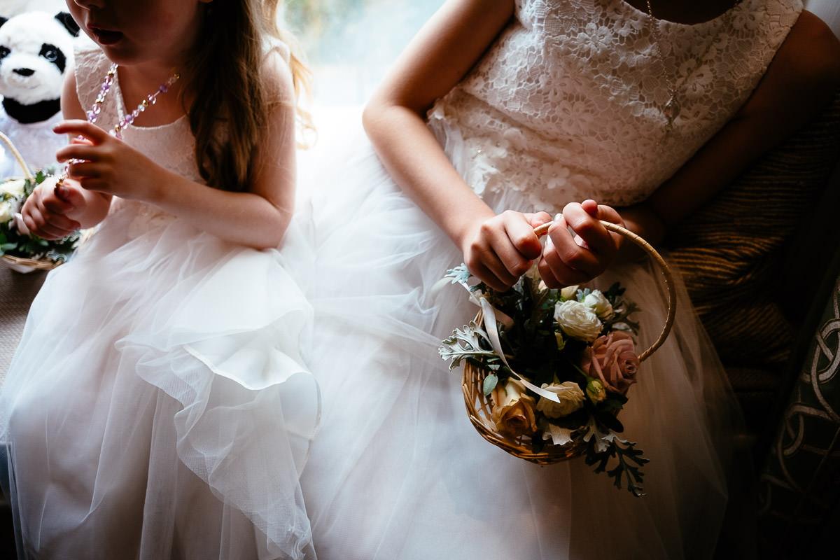 shelbourne hotel wedding photographer maynooth 0207