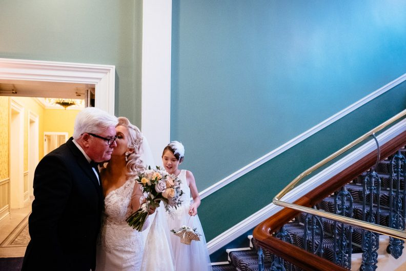 shelbourne hotel wedding photographer maynooth 0219 792x528