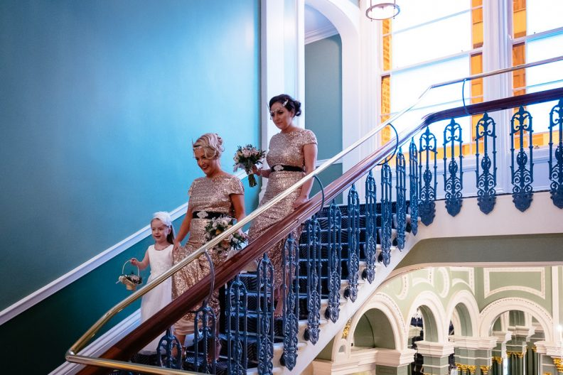 shelbourne hotel wedding photographer maynooth 0221 792x528
