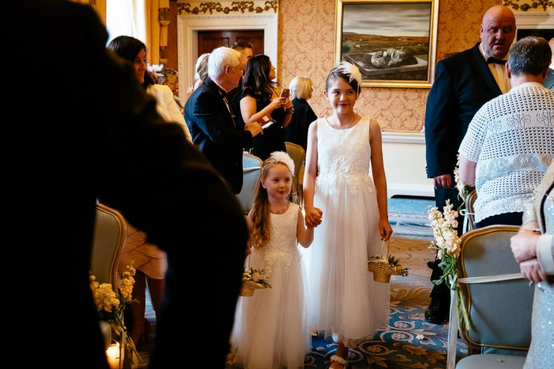 shelbourne hotel wedding photographer maynooth 0229 792x528