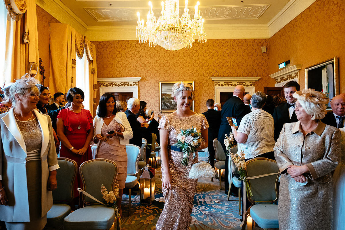 shelbourne hotel wedding photographer maynooth 0233