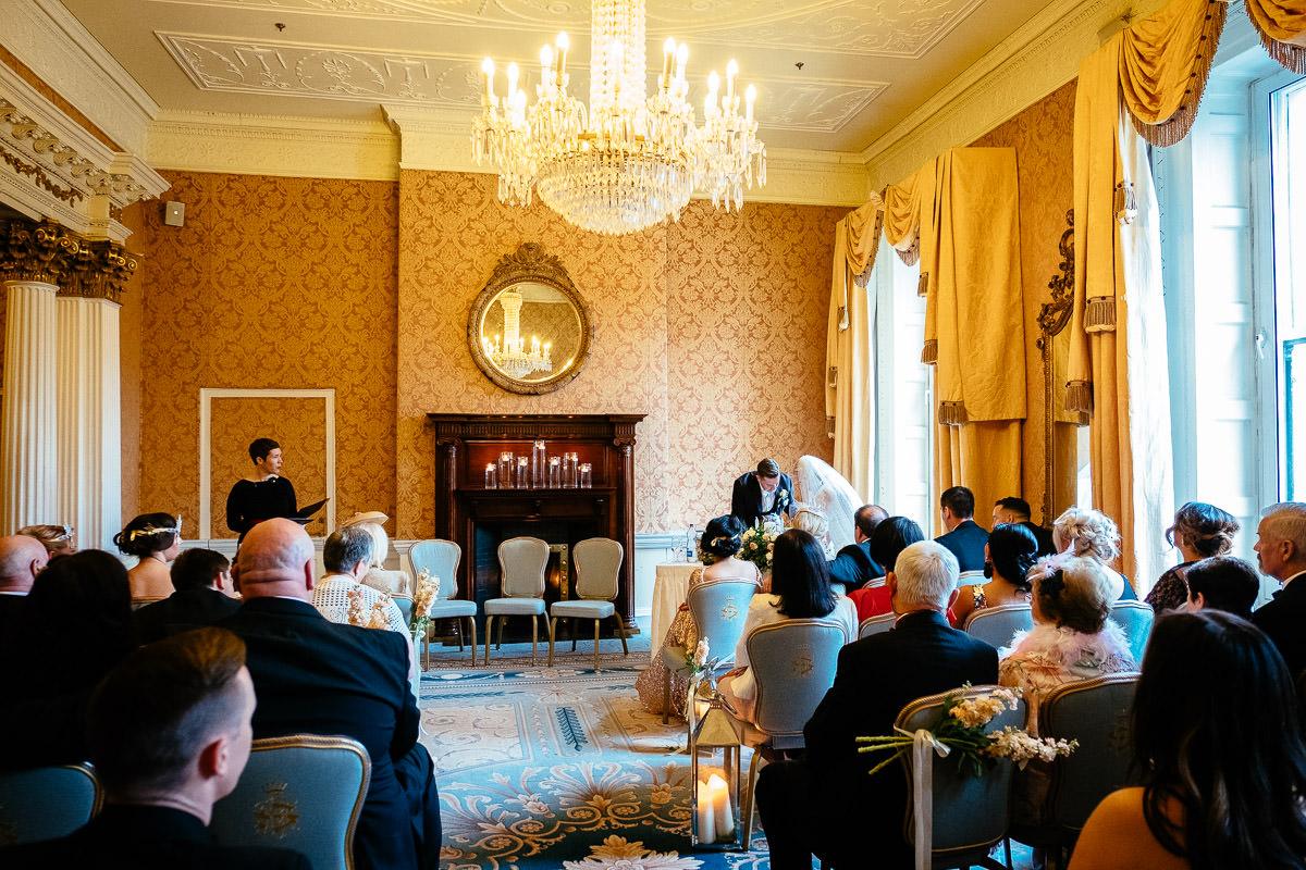 shelbourne hotel wedding photographer maynooth 0250