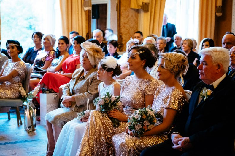 shelbourne hotel wedding photographer maynooth 0254 792x528