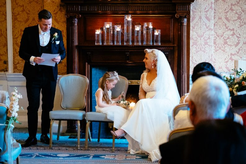 shelbourne hotel wedding photographer maynooth 0270 792x528