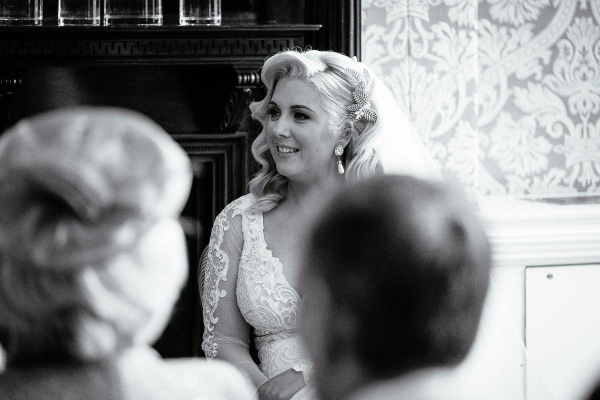 shelbourne hotel wedding photographer maynooth 0274