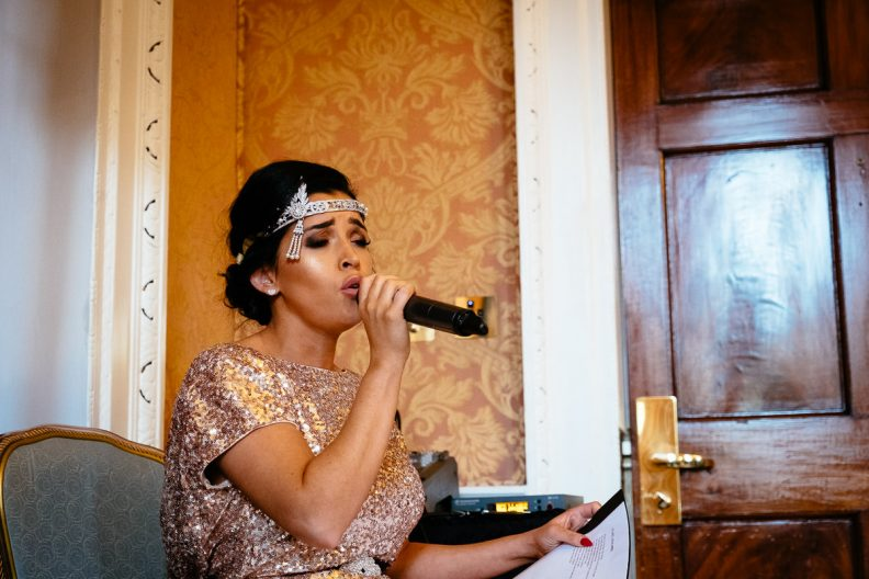 shelbourne hotel wedding photographer maynooth 0277 792x528