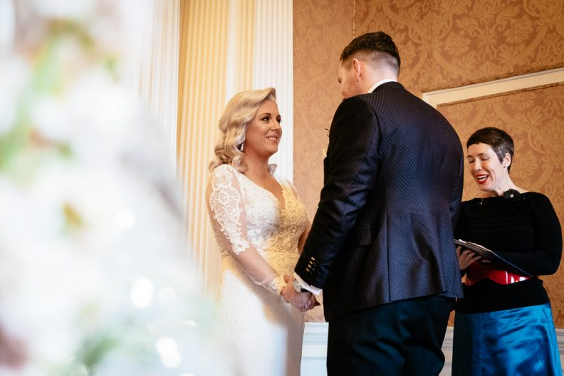 shelbourne hotel wedding photographer maynooth 0289 792x528