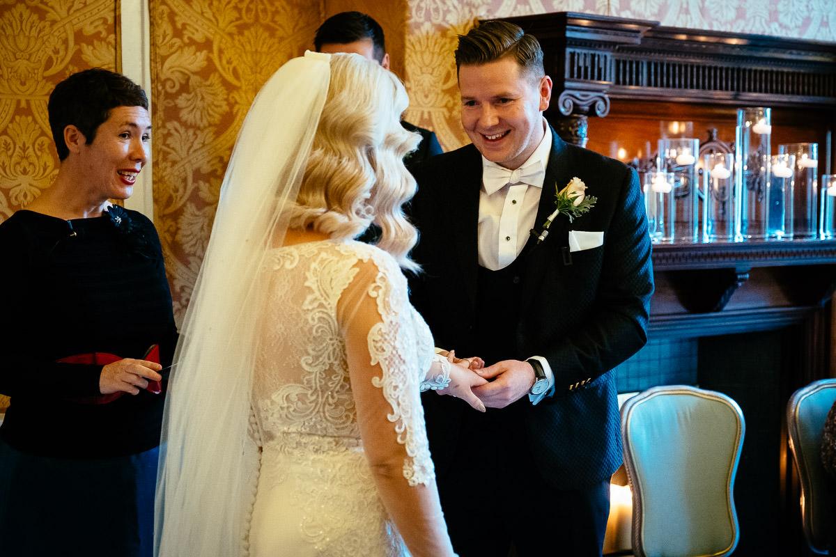shelbourne hotel wedding photographer maynooth 0301