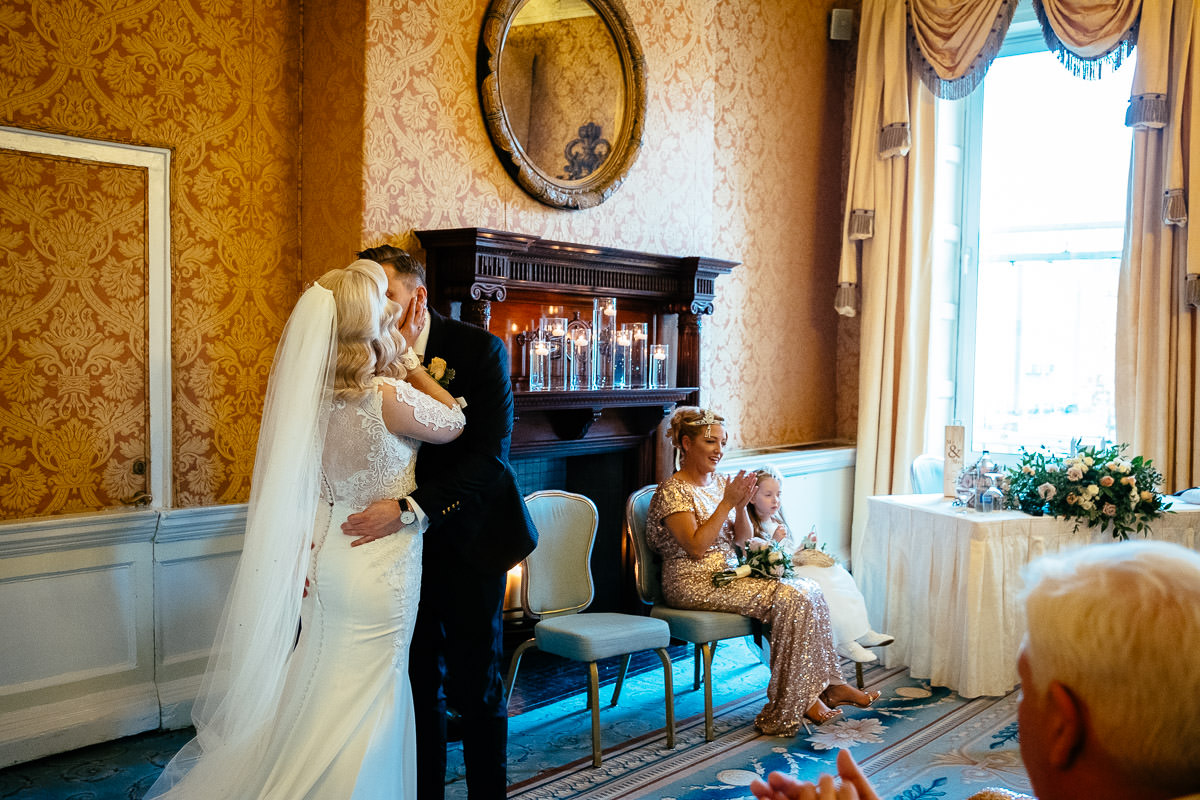 shelbourne hotel wedding photographer maynooth 0304
