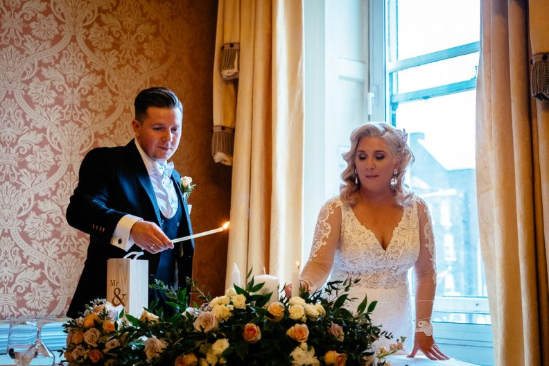 shelbourne hotel wedding photographer maynooth 0309 792x528
