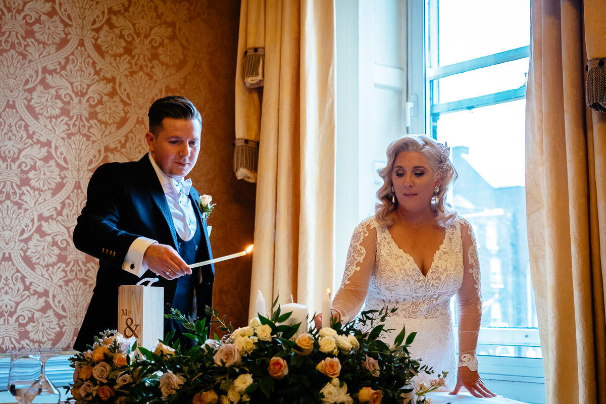 shelbourne hotel wedding photographer maynooth 0309