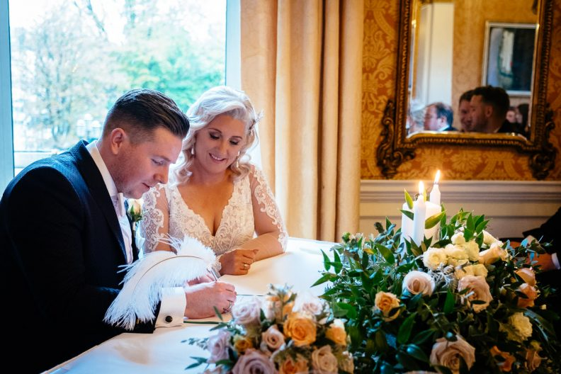 shelbourne hotel wedding photographer maynooth 0313 792x528
