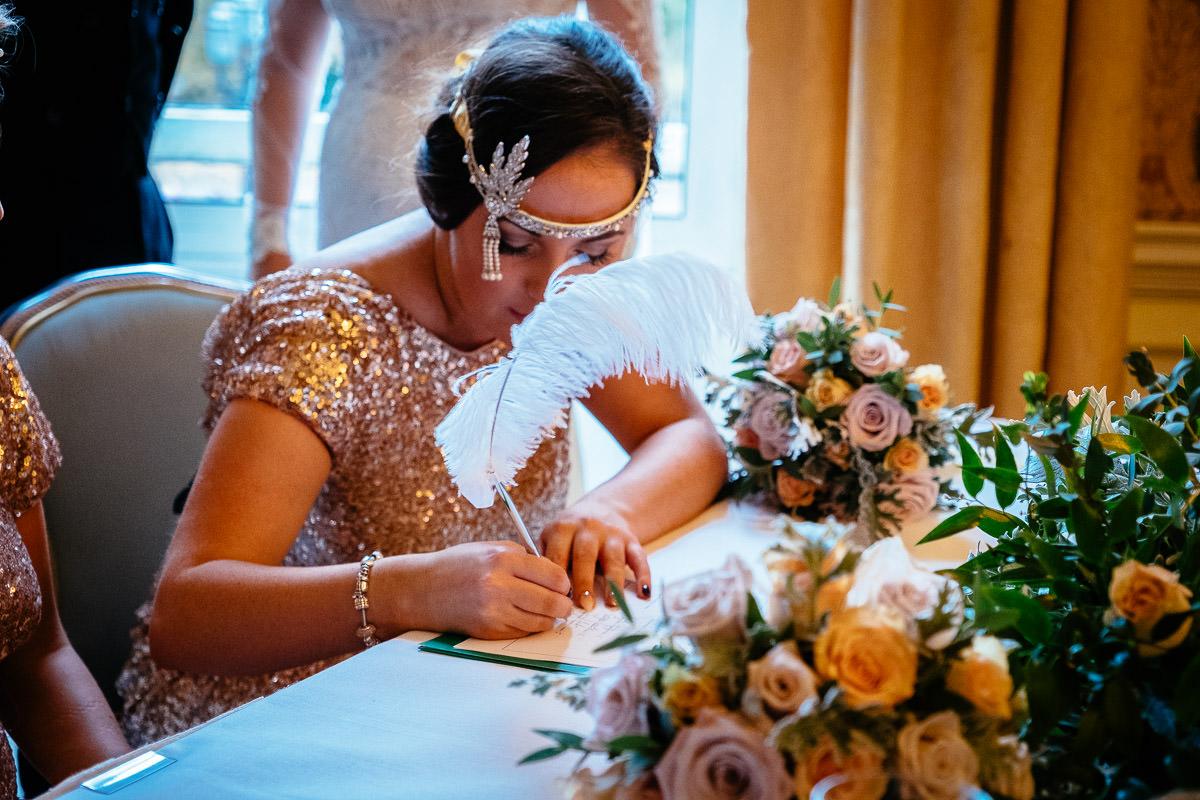 shelbourne hotel wedding photographer maynooth 0317
