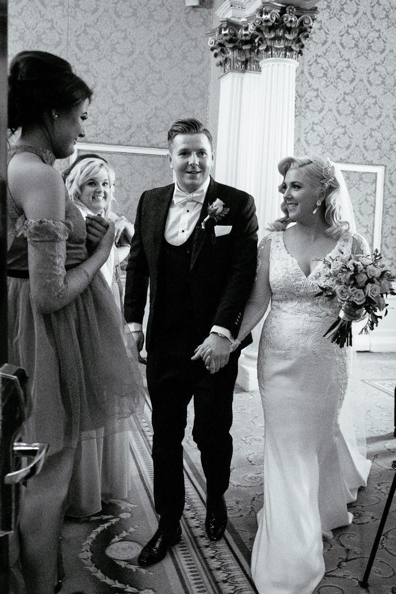 shelbourne hotel wedding photographer maynooth 0318