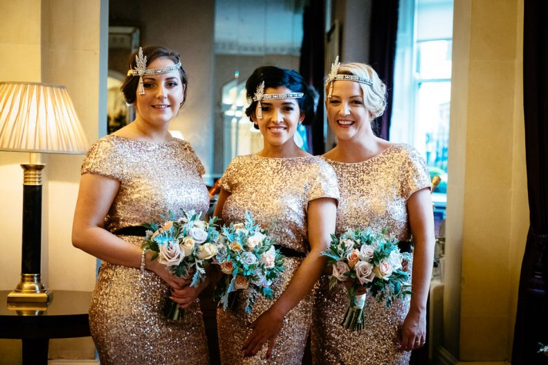 shelbourne hotel wedding photographer maynooth 0348 792x528