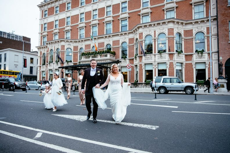 shelbourne hotel wedding photographer maynooth 0352 792x528