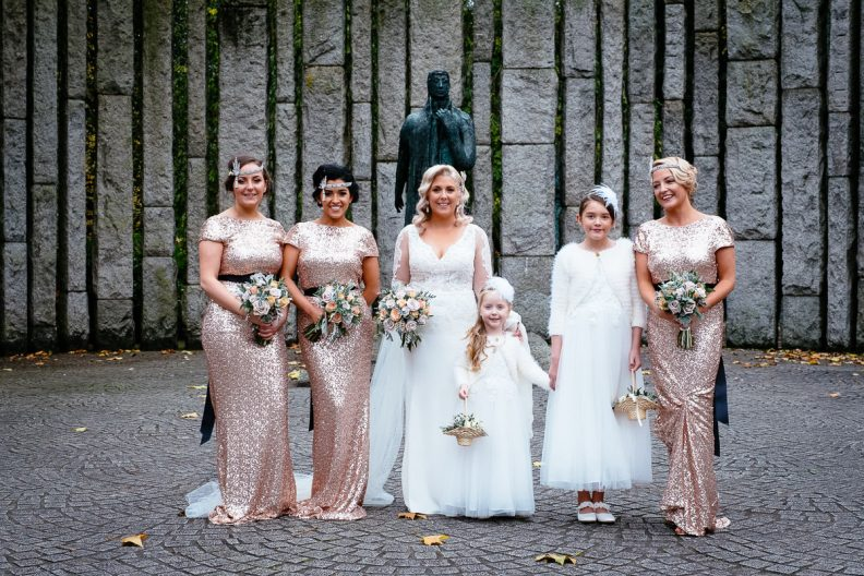 shelbourne hotel wedding photographer maynooth 0354 792x528