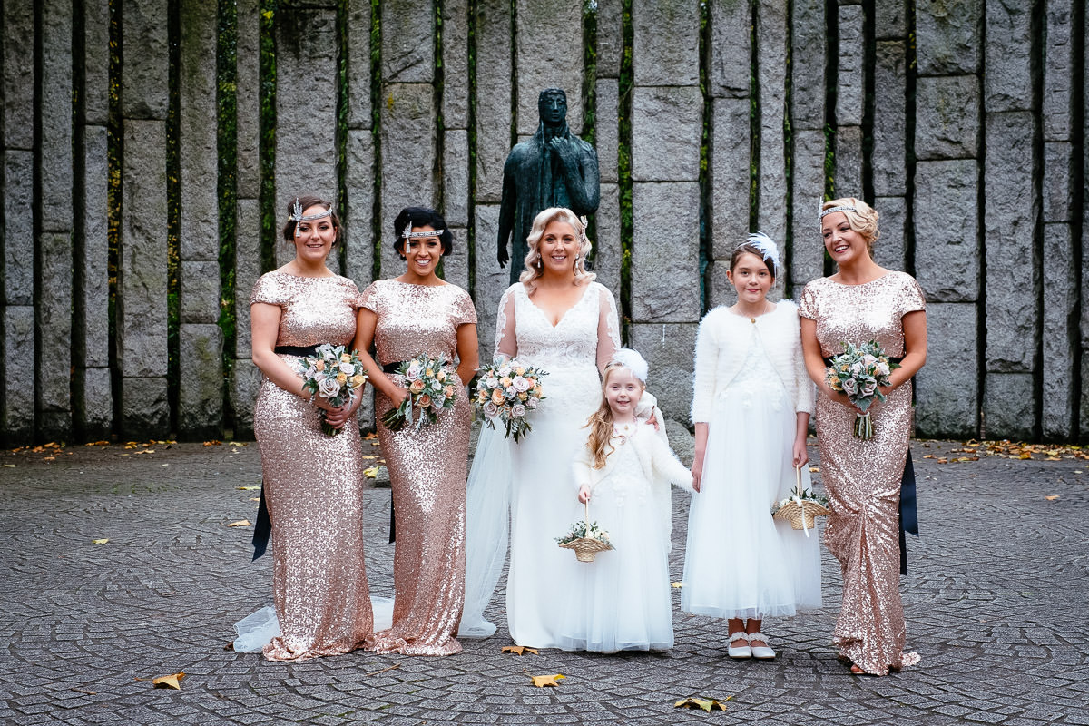 shelbourne hotel wedding photographer maynooth 0354