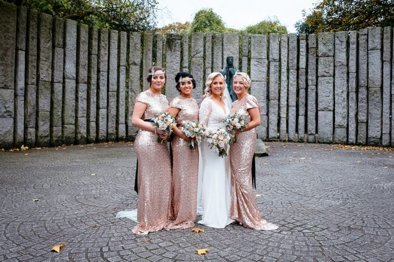 shelbourne hotel wedding photographer maynooth 0357 792x528