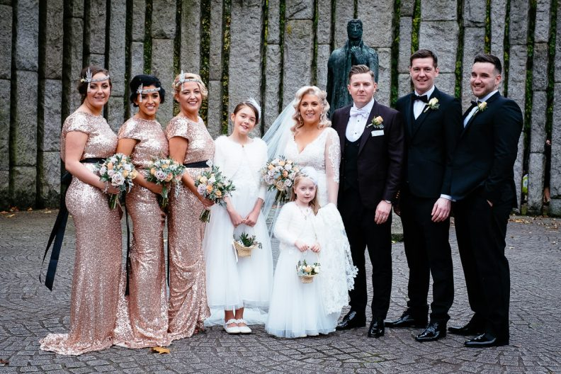 shelbourne hotel wedding photographer maynooth 0365 792x528