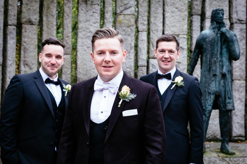 shelbourne hotel wedding photographer maynooth 0369 792x528