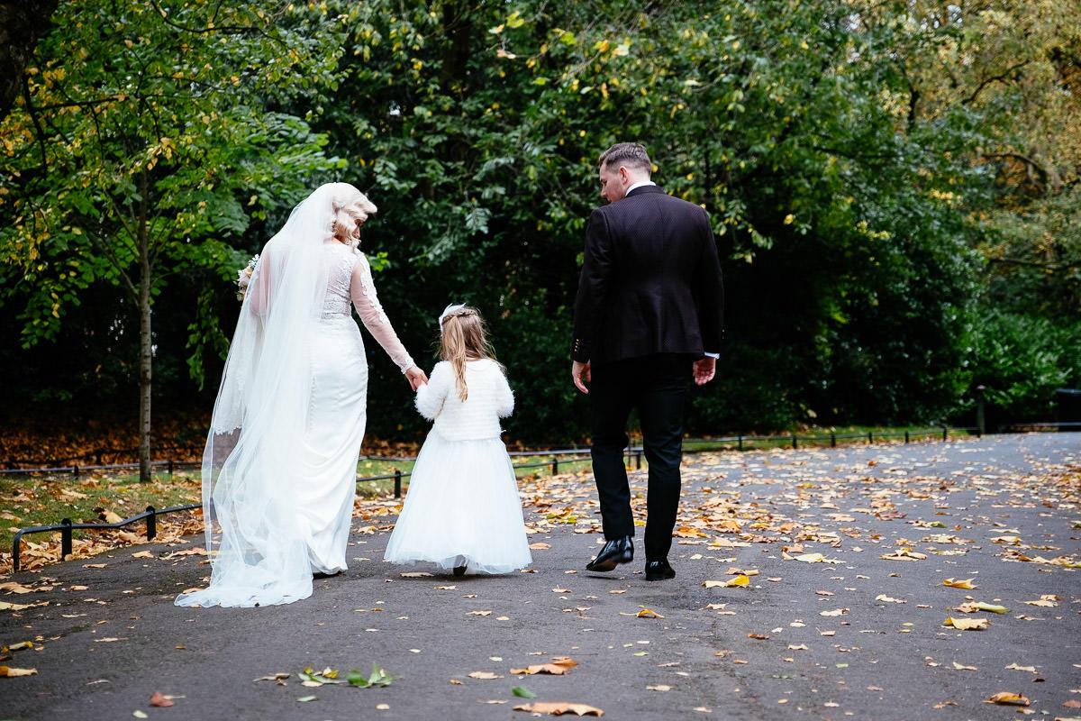 shelbourne hotel wedding photographer maynooth 0375