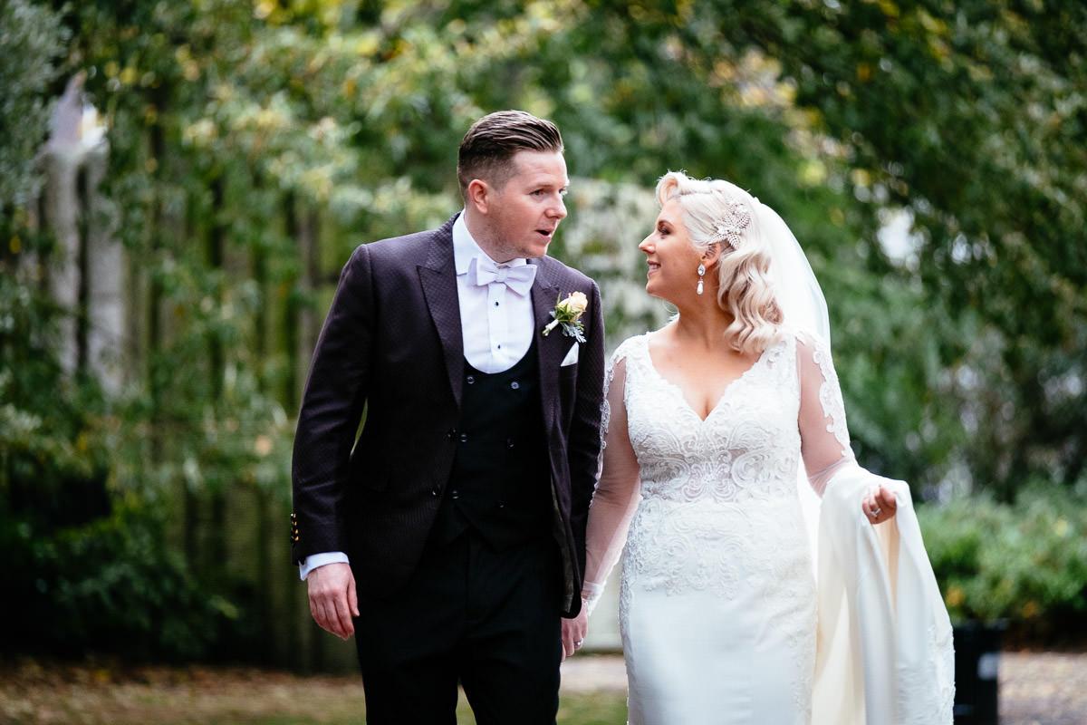 shelbourne hotel wedding photographer maynooth 0400