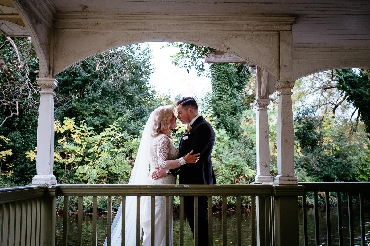 shelbourne hotel wedding photographer maynooth 0405