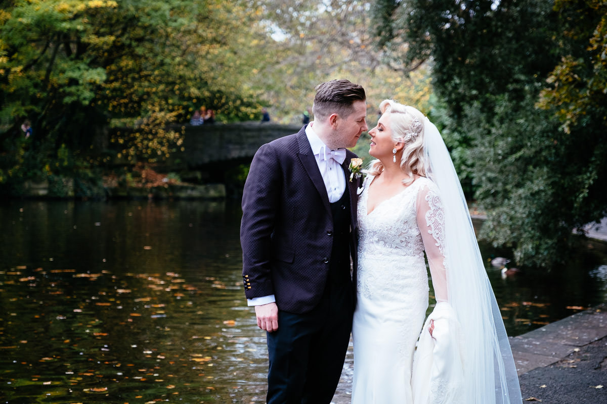 shelbourne hotel wedding photographer maynooth 0425
